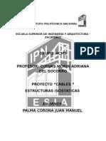 CABLES DE ACERO.docx