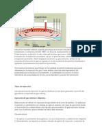 Inyeccion de Gas.docx