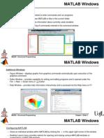 Matlab CH01