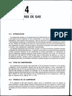 Compresion en Gases