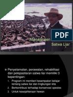 Manajemen Perawatan Satwa Liar.pdf