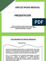 CALENDARIO DE PAGOS MENSUAL_lcastillo.pptx