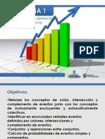 Presentacion1_semana1 Estadistica 2