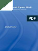 Women an popular music