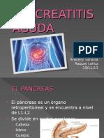 2013-11-19pancreatitisagudappt-131121155928-phpapp01