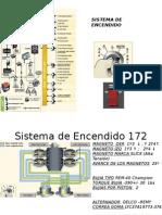 Sistema de Encendido-2