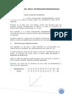 Tema_2._Estadistica_Bidimensional..pdf
