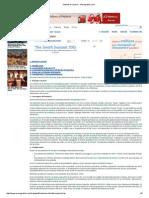 Interfaz de Usuario - Monografias