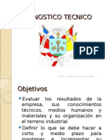 DIAGNOSTICO_TECNICO