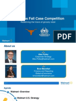 UT Case Comp 11.9.15vshared