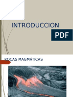 Magmatismo-oficial.ppt