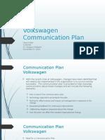 aet560  communication plan vw dave fuller