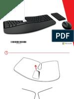 QSG_SculptErgonomicDesktop_X188593902bkt_online.pdf