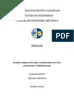TRIBO_CHUMACERAS_LUBRICACIÓN