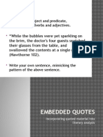 embeddedquotes-120119170916-phpapp01