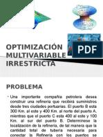 Optimización Multivariable Irrestricta11 (1)
