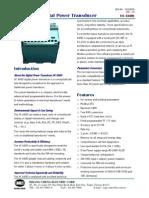 eHC6600_catalog_v20.pdf