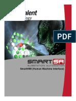 smart_hmi.pdf