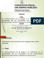 MODELO-DE-DIAPOSITIVA-NO-COPIAR.pdf