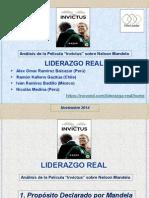 Liderazgoanlisisdeinvictus 141212232852 Conversion Gate01