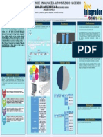 Formato Proy Integrador proyectos