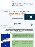 NICARAGUA_Eda_cecilia_Medina_Avances_Recientes_Presupuesto_con_Enfoque_en_Género_-_Nicaragua.pdf