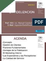 S06 Mkt IV IPB La Fifidelizaciondelización