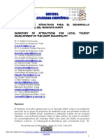 tesis inventario 2.docx