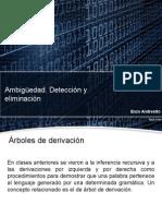Ambigüedad_Detección_y_Eliminación