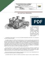 Taller 5 Informe 2015