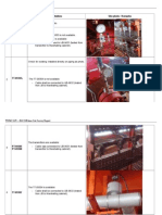 DH02 FL _ Site Survey NNB_Equipment