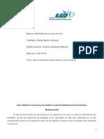 HERNANDEZ_BARRERA_S3_T3ADMONINVENTARIOS.doc