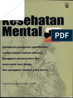 229 Kesehatan Mental 2 By Drs.Yustinus Semiun- OFM [www.pustaka78.com].pdf