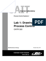 CNTR322_Lab01 - Drawings for Process Control