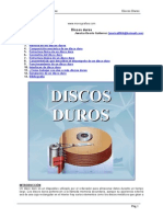discos-duros-100106140015-phpapp01.doc