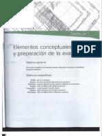 Evaluacion de Proyectos Capitulo I-1
