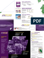 PGPlus Brochure 3301000A (1)