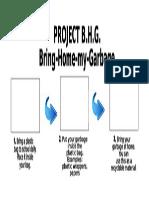 Project Bhg