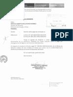 encargo de funcion.pdf