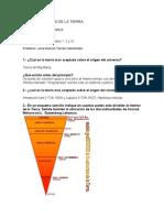 Geotectonica - Andres Torres - Mundo-Ateo. (2).docx