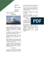 Vulcanismo_JorgeRevelo
