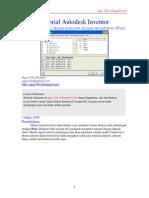 Inventor-iPart.pdf
