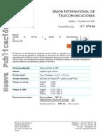 T-PN-370-04-MSW-S