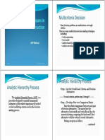 06cAHP_method.pdf