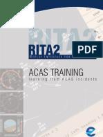 RITA2 Leaflet