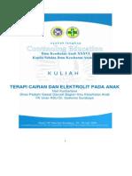 ANASTESI.pdf