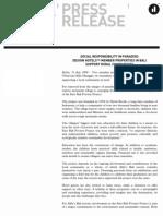 DESIGN HOTELS™ PRESS RELEASES 2008