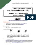 ManualGIMP_Cap2.pdf