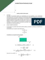 Tema 3 Redes de Microondas.pdf