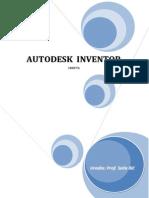 Autodsk Inventor 5 Sredjena